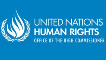 humanrights-logo