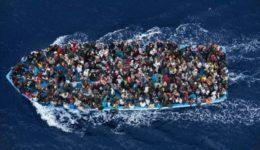ليبيا: خبراء الأمم المتحدة يحذرون من الخطة الجديدة للإتحاد الأوروبي وليبيا بشأن المهاجرين