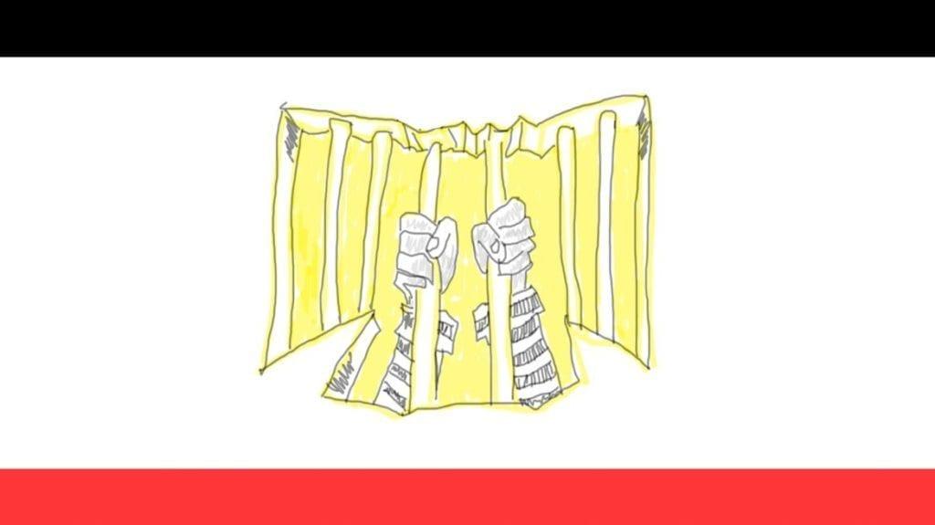 إغلاق-كل-قنوات-الحوار-المجتمعي-والتغيير-السلمي-يضع-مصر-علي-أعتاب-منعطف-خطير-1-1170x658