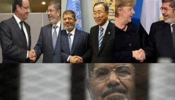 نداء-إلي-المجتمع-الدولي-لإنقاذ-حياة-الرئيس-الأسبق-2محمد-مرسي-1170x739