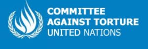 committee_against_torture