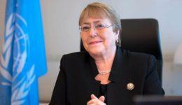 story-Bachelet