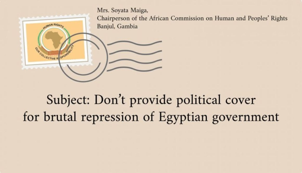 Subject-Don't-provide-political-cover-for-brutal-repression-of-Egyptian-government-1170x715