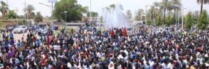 السودان-تنتفض-1170x658