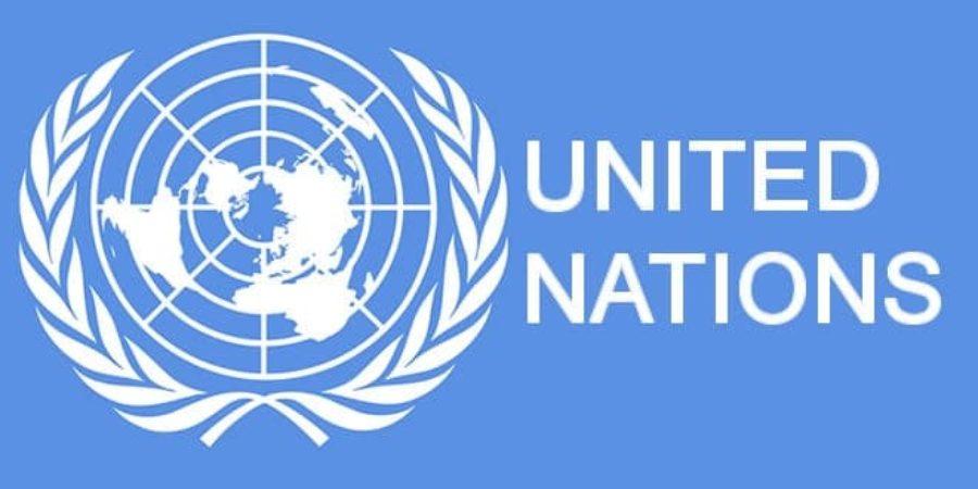"""السودان: خبراء الأمم المتحدة يطالبون """"الخرطوم """" بوقف استهداف المتظاهرين"""