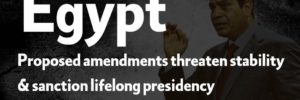 Proposed-amendments-threaten-stability-and-sanction-lifelong-presidency-1170x614