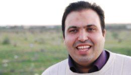 Mohamed Elqasas