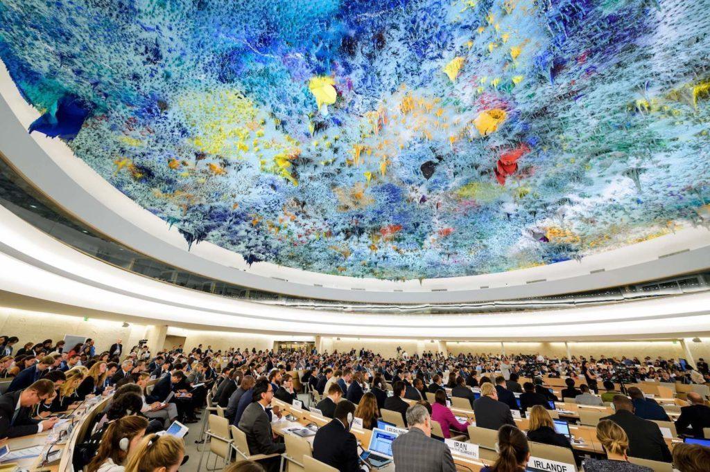 SWITZERLAND-UN-RIGHTS-US
