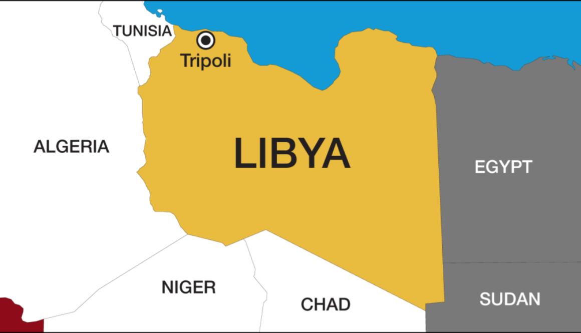 Libya_50-1024x576