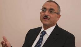 عمرو أبو خليل