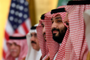 With an incoming U.S. administration promising drastic changes to Mideast policy, putting human rights at the forefront, expectations have risen among observers and even U.S. diplomats that America's Arab allies will adjust to prevent a clash with Washington.