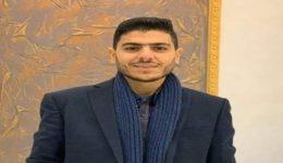 eslam_ahmed