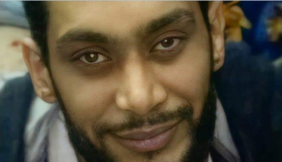عبد-الرحمن-الشويخ