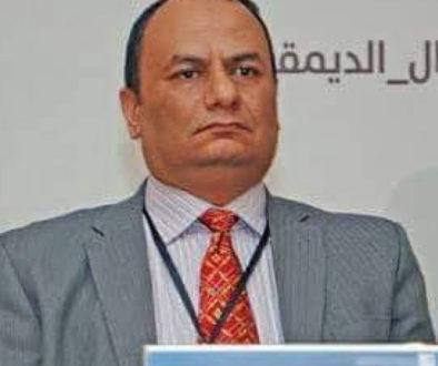 Ahmed al-Tohamy Abdel-Hay [Twitter]
