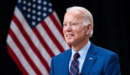 Biden [Wikipedia]